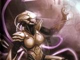 Serena Patel (Tierra-928)