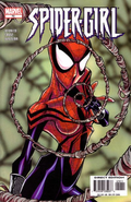 Spider-Girl Vol 1 70
