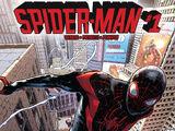 Spider-Man (Volume 2)
