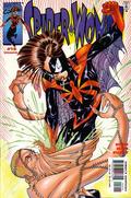 Spider-Woman Vol 3 16
