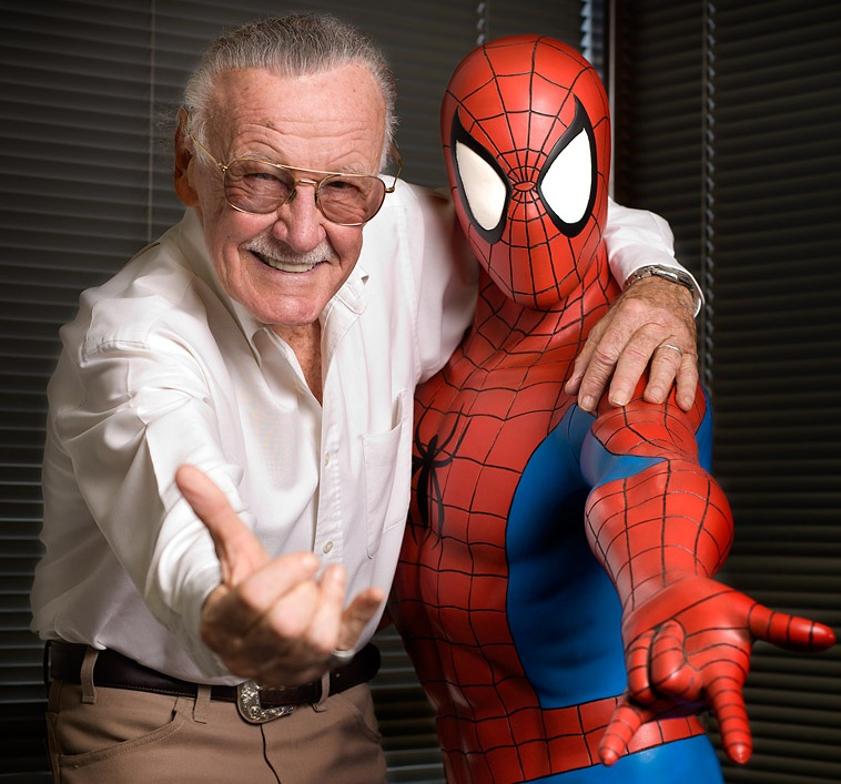 [Image: Stan-lee-spider-man-wmb-3d-nick-saglimbe...graphy.jpg]
