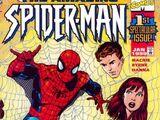 Amazing Spider-Man (Volume 2)