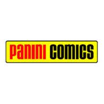 Paninicomics
