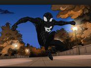 BS Spider-Man