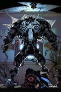 026 Dark Origin