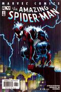The Amazing Spider-Man Vol 2 43