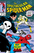 Spectacular Spider-Man Vol 1 143