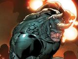 Aleksei Sytsevich (Tierra-616)