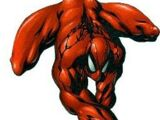 Peter Parker (Earth-15)