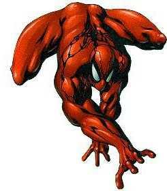 The Spider (Earth-15)