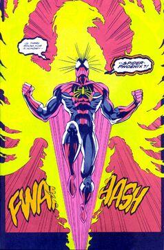 1790294-spider man 025 16