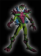 Hector Jones (Counter-Earth) (Earth-751263)