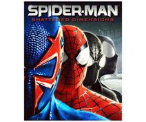 Spider-man-dimensions-pc