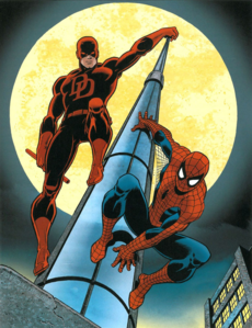 Spiderman-y-Daredevil1