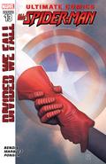 Ultimate Comics Spider-Man Vol 2 13