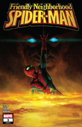 Friendly Neighborhood Spider-Man Vol 2 3