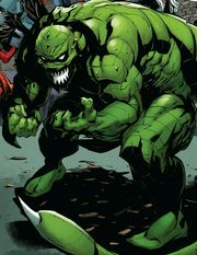 MacDonald Gargan (Earth-616) from Amazing Spider-Man Vol 1 792 001