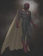 Vision Concept CW