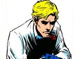 Richard Fisk (Tierra-616)