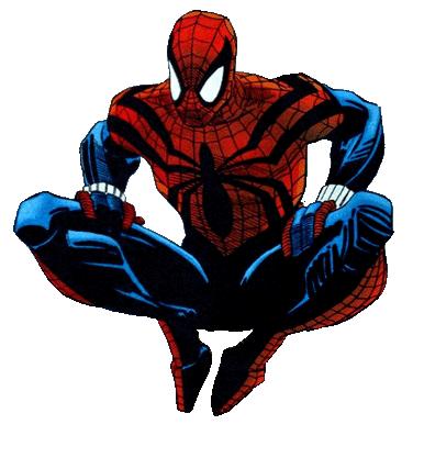 1120841-sm61.png  sc 1 st  Spider-Man Wiki - Fandom & Image - 1120841-sm61.png | Spider-Man Wiki | FANDOM powered by Wikia