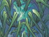 Gran Tejedor (Tierra-616)