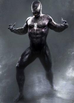 Venom Eddie (Tierra-96283)