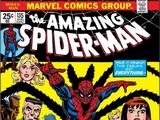Amazing Spider-Man Vol 1 135