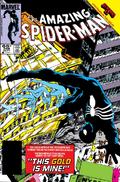 Amazing Spider-Man Vol 1 268
