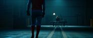 SMH Trailer2 45