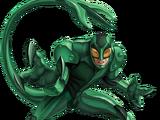 Scorpion (Earth-12041)