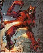 Demogoblin (Earth-1610)