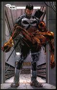 1217359-spider man2