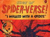 Edge of Spider-Verse (Volume 1) 4