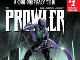 Prowler (Volume 2)