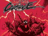 Absolute Carnage (Event)