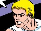 Brad Davis (Tierra-616)