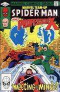 Marvel Team-Up Vol 1 118
