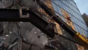 Spider-Man PS4 9