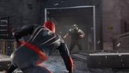 Spider-Man PS4 8