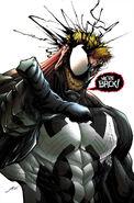 Venom Vol. 3 -6 Textless