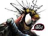 Edward Brock (Earth-616)