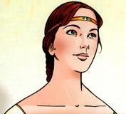 Marion Jane Watsonne (Tierra-311)