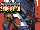 Ultimate Spider-Man (Volume 1)