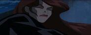 Mary Jane (Earth-12041) 1