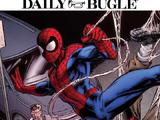 Amazing Spider-Man: Daily Bugle Vol 1