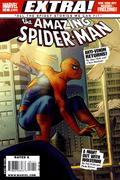 Amazing Spider-Man: Extra! Vol 1 2