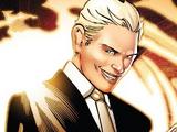 Edward Leeds (Tierra-616)
