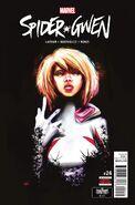 Spider-Gwen Vol. 2 -24