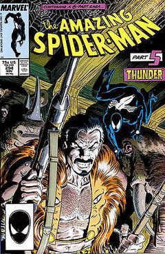 Spider294