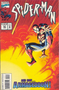 Spider-Man Vol 1 59